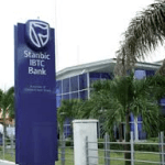 Stanbic IBTC Branches In Lagos And Stanbic Internet Banking