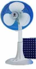 Rechargeable Fan: Various Specs Of Rechargeable Fans And Their Prices