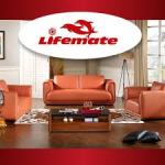 Lifemate Furniture Branches In Lagos And Other Parts Of The Country
