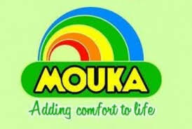 Mouka Foam Prices And Mouka Foam Distributors In Lagos