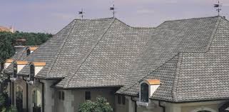 Roofing Sheets: The Cost Of Various Types Of Roofing Sheet In Nigeria