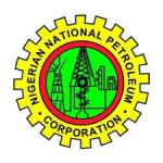 NNPC: Contacts Address And List Of Subsidiary
