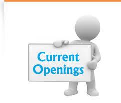 Vacancies In Nigeria: Lagos State Government, EFCC Recruitment