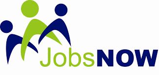 Graduate Training Jobs: AB Microfinance Bank Nigeria Limited