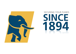 First Bank Online Banking: How To Register And Activate The Firstbank Online Platform