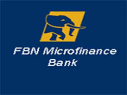 FBN Microfinance Bank: Their Branches In Nigeria And How To Request For Loan