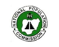 National Population Commission (NPC): Their Office Address In Nigeria And Meaning