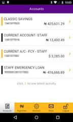 FCMB Internet Banking Platform: How To Register And Use For Online Payment