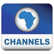 Channels Tv Nigeria: How To Download And Use The Channels Television Mobile App