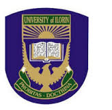 UNILORIN BANS USE OF 'HEAVY MAKE-UP' BY FEMALE STUDENTS ON CAMPUS