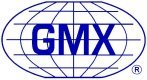 Model 800 Products Gmx International - Gmx Homepage