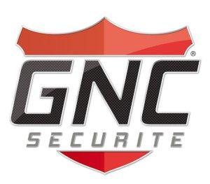 GNC-securite-logo
