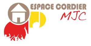 espace-cordier-mjc
