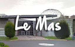 le-mas
