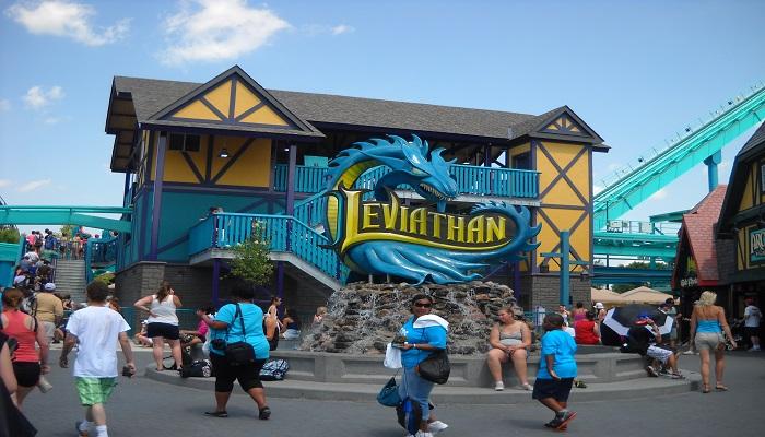 PoT – #47 Leviathan (W/ Jack Picone)