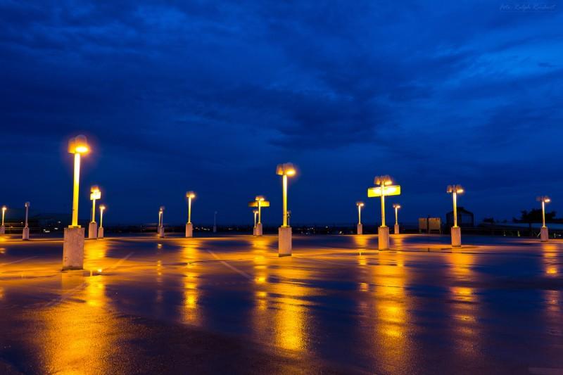 Parking Lot Lighting and Maintenace & Parking Lot Lighting and Maintenace | Baltimore Commercial Electric ...