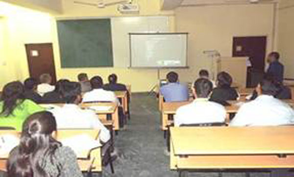 Dronacharya Group of Institutions in Greater Noida, Delhi-NCR - copy blueprint education noida