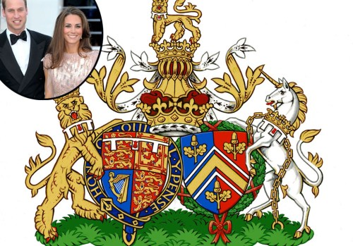 Kent coat arms Lost Tribe of Judah Found: The Scattered Children of Bab El
