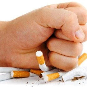 quit smoking guide