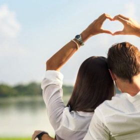 How-To-Find-Love