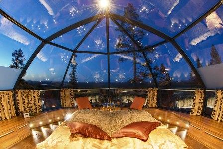 unusual-themed-hotels-finland