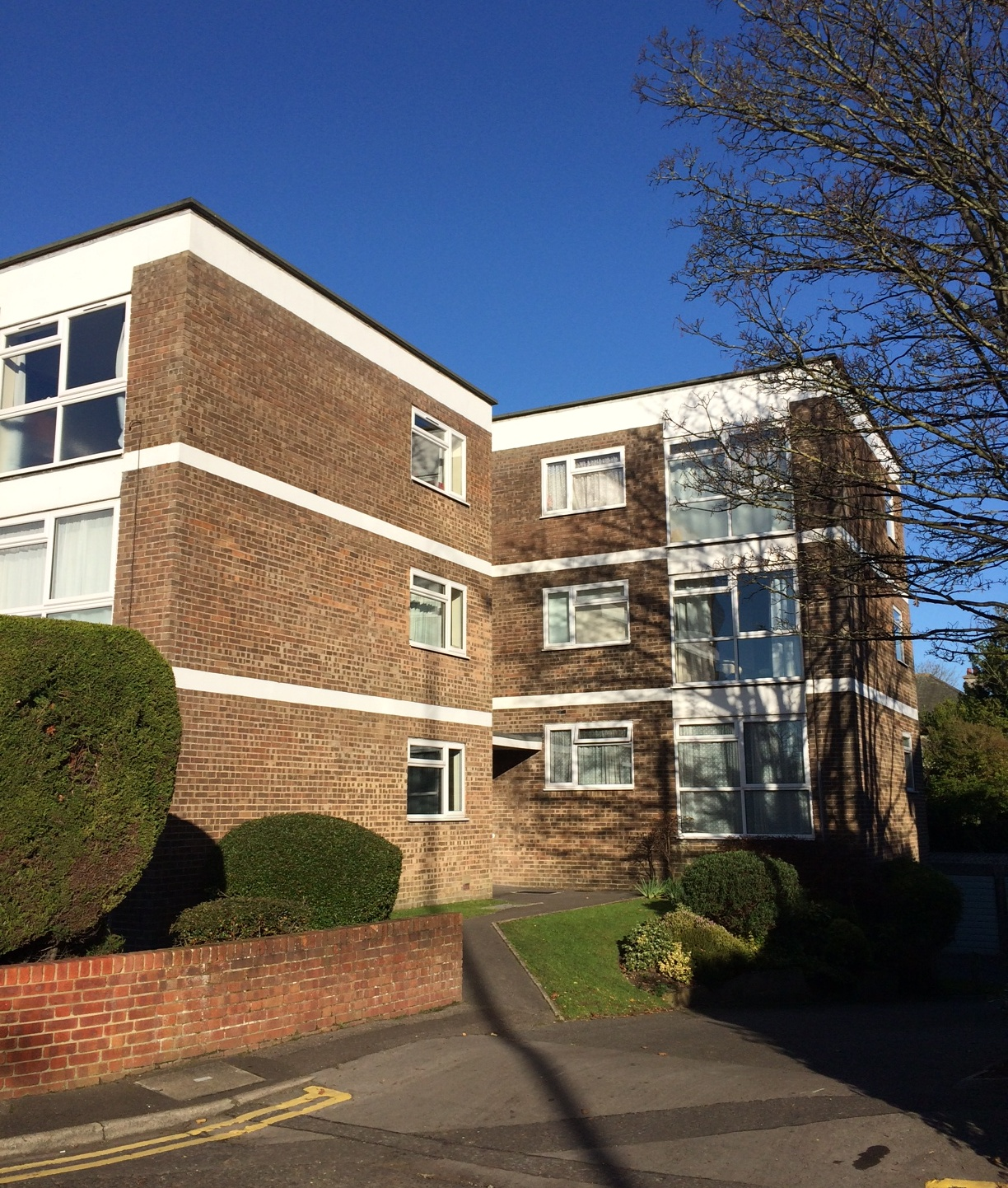 2 Bed Flat Bournemouth Go Let One Bedroom Flat Based In Bournemouth Town Centre
