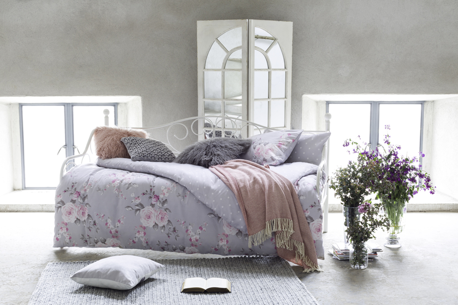 Sleep Sanctuary Secrets How To Take Your Bedding To The