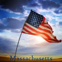 Massachusetts 4th of July 5