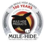 The Mule Hide Brand