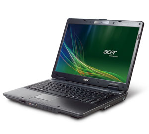 Acer Extensa 5220 Drivers Download For Windows 8.1, 7