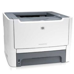 HP Laserjet p2015dn Drivers For Windows 7