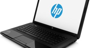 Hp Dx5150 Drivers Free Download