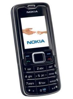 Nokia 3110c Ovi Suite