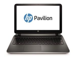 HP Pavilion X360 Laptop Drivers Download