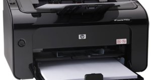 hp laserjet 1300 printer driver