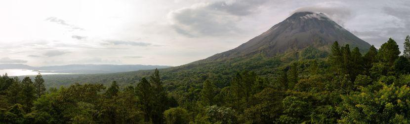 CostaRica_Arenal_Volcano_(pixinn.net)