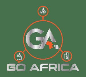 Go Africa News