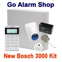 Build Your Own Home Alarm System  Review Home Decor