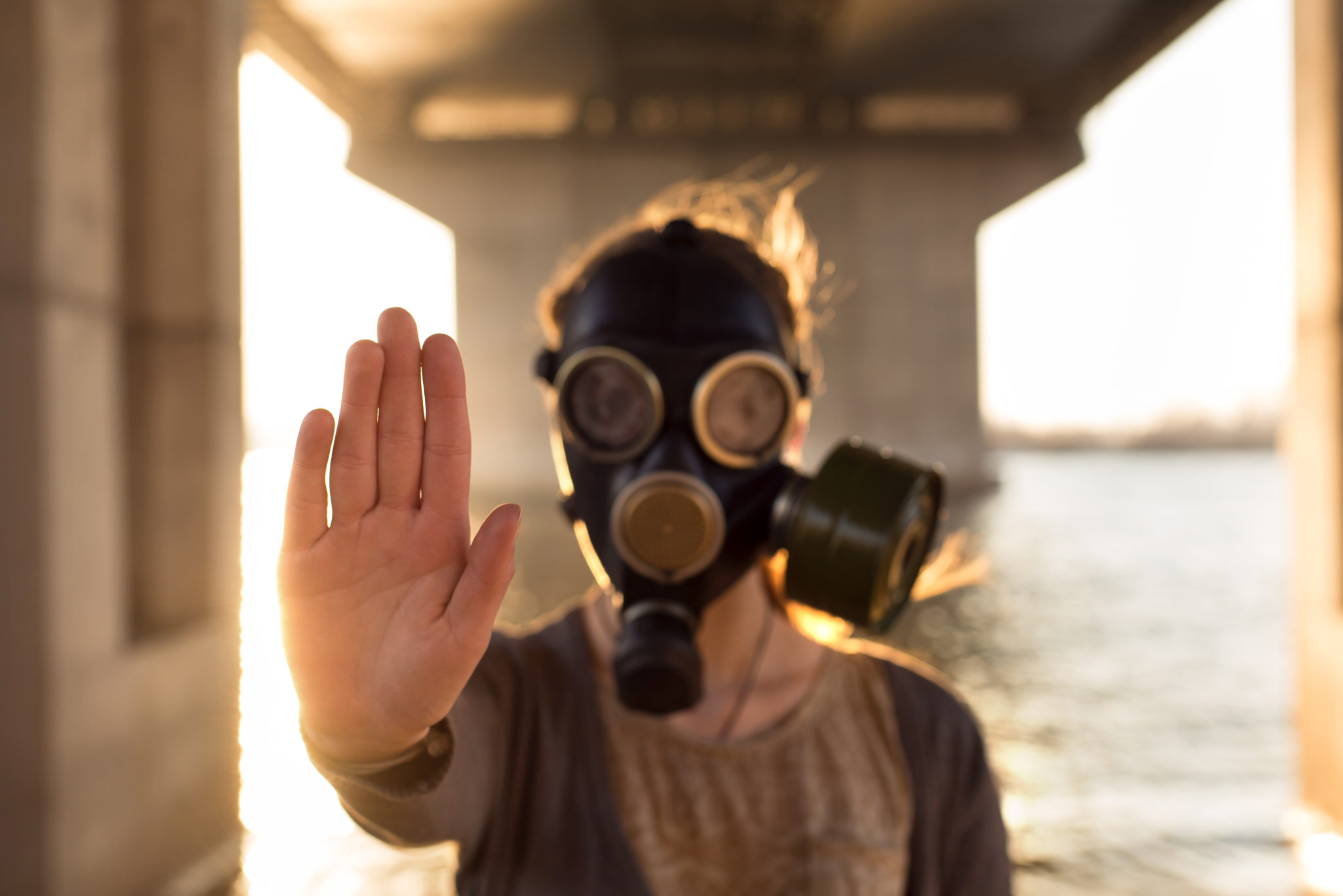 Pintura De Dedos No Toxica These 6 Types Of Toxic People Will Drain Your Energy