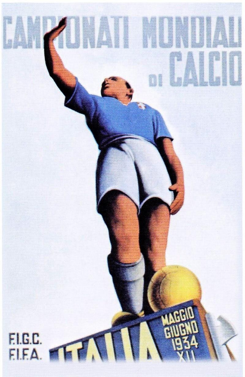 1934-world-cup-nazi-salute