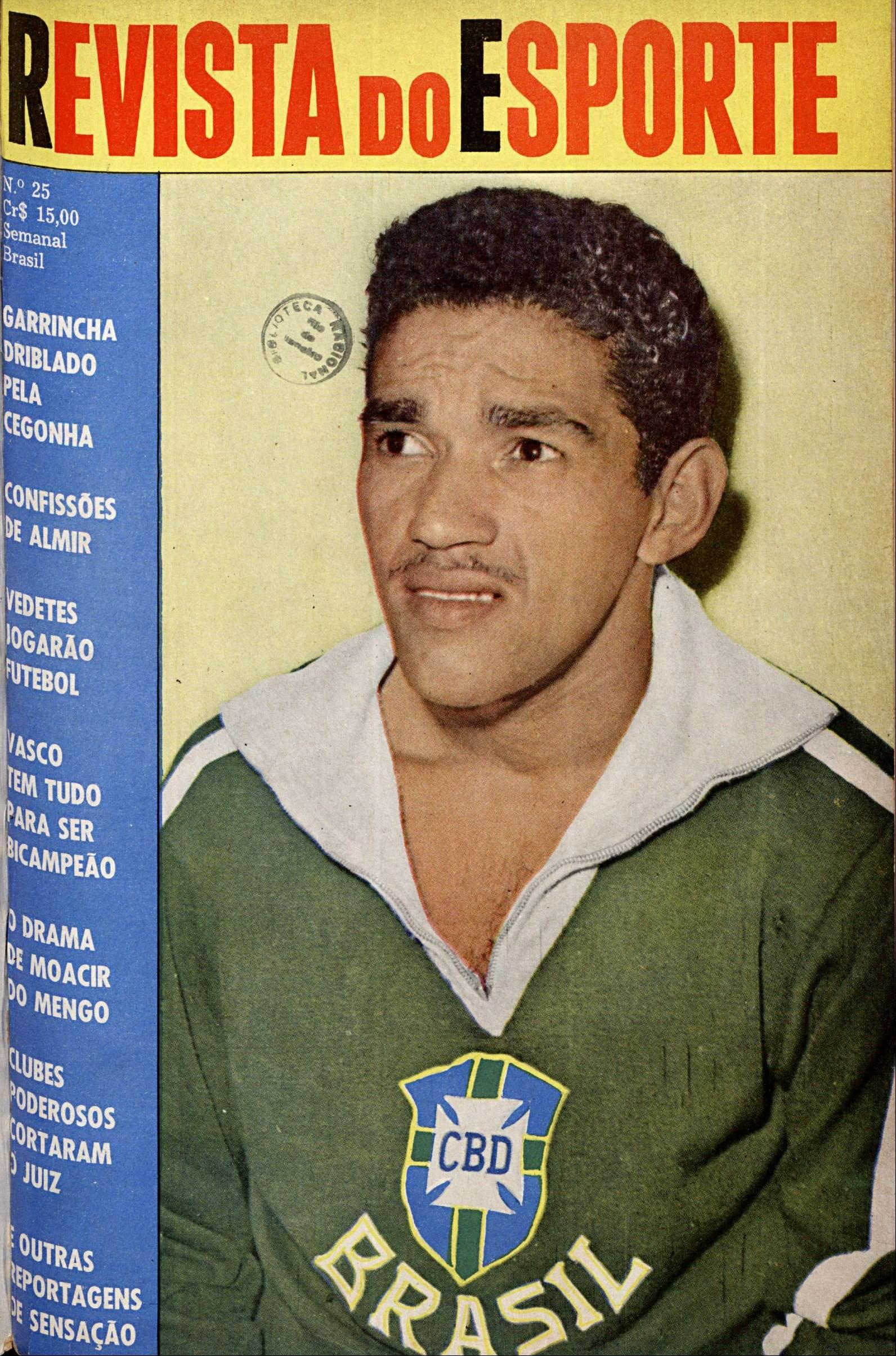 1959-garrincha