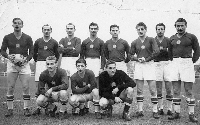 Golden_Team_1953