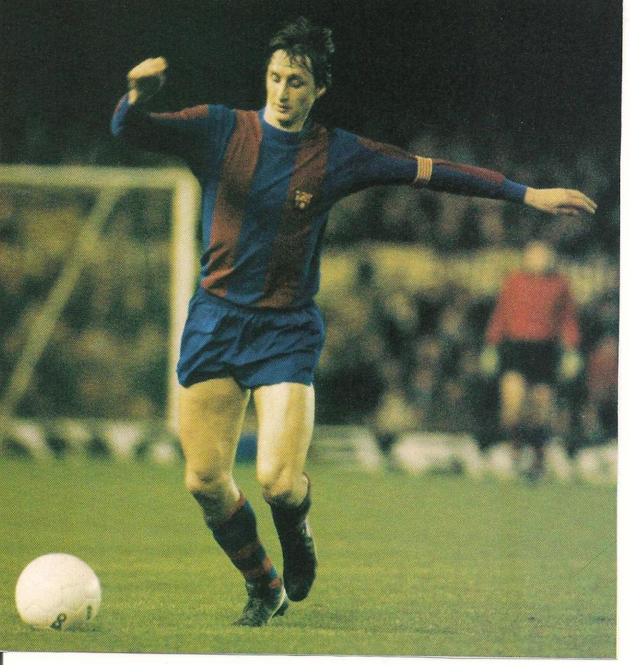 Johan_Cruyff_Captain_Barcelona_06