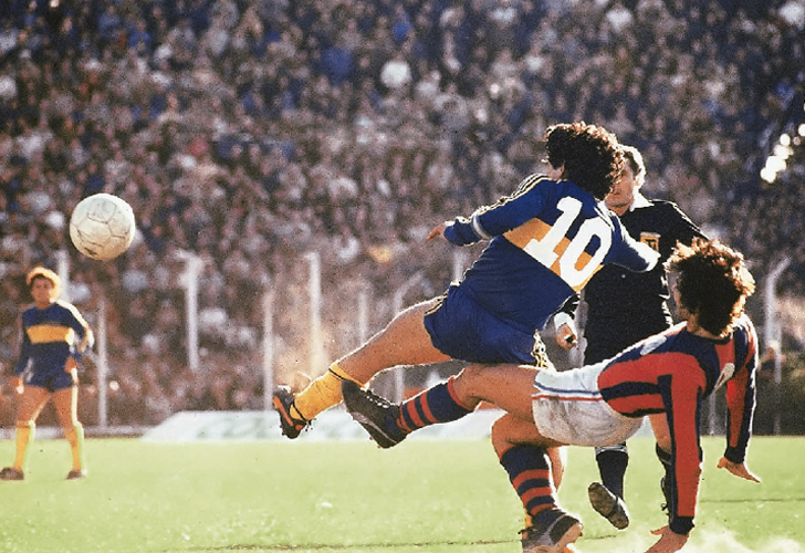 Maradona-10-de-Boca