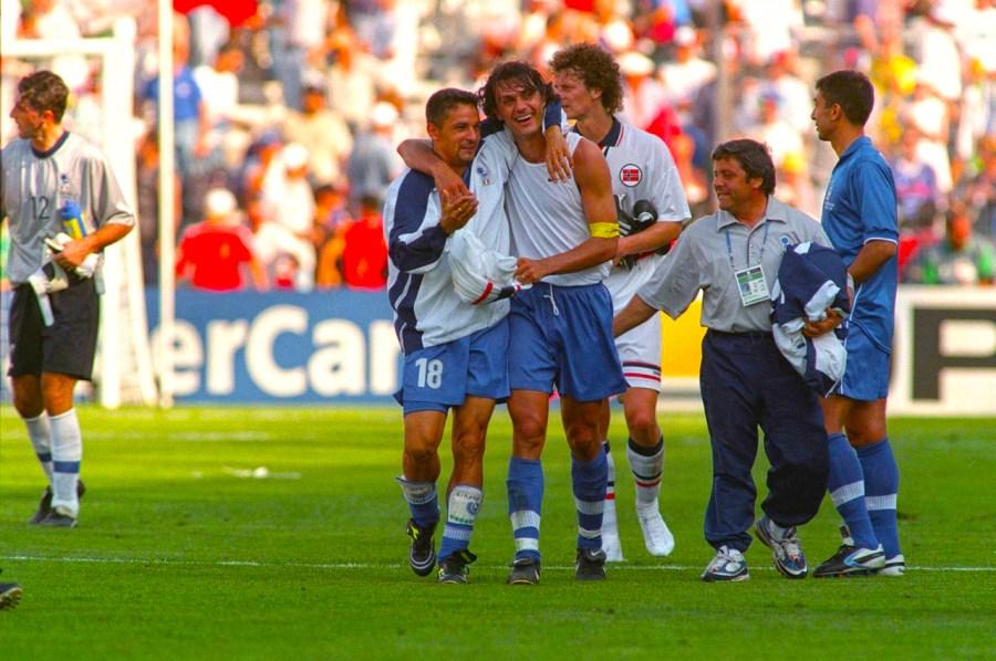 baggio-maldini-World-Cup-1994