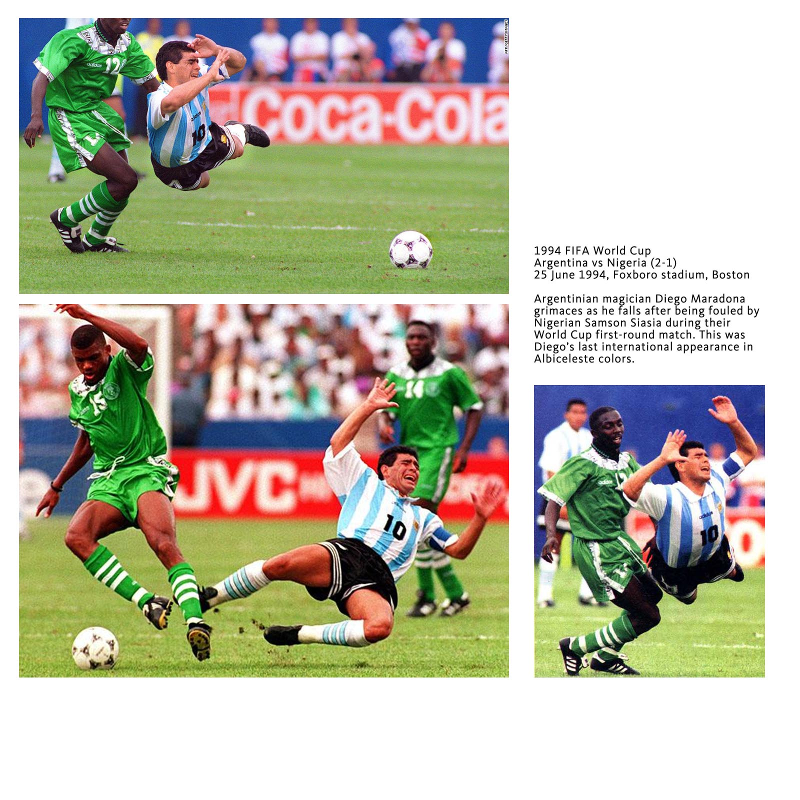 diego nigeria tackle