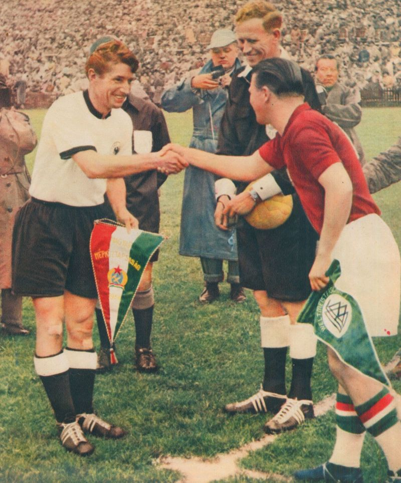 fifa-world-cup-final-1954-puskas-hungary-germany-soccer-football-switzerland-3