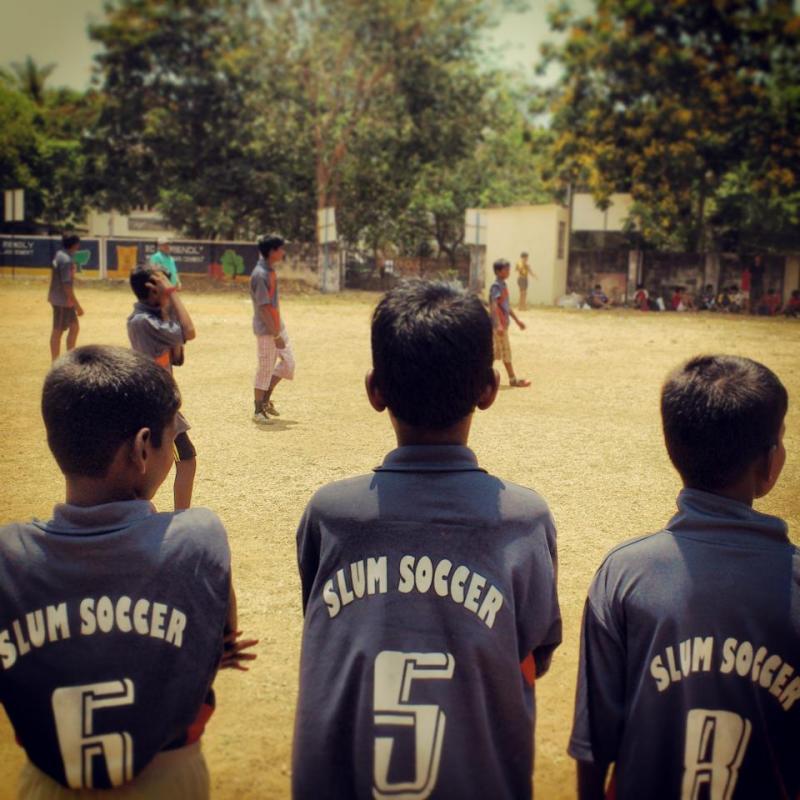 slum-soccer12