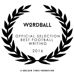 wordball-logo1
