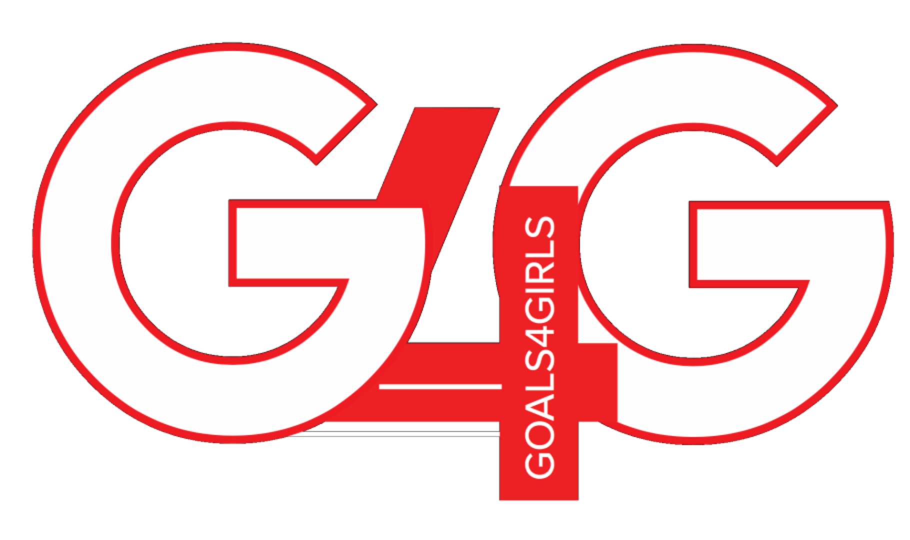 G4G Goals 4 Girls - Football development, coaching and mentoring